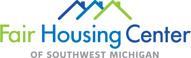 Fair Housing Center of Southwest Michigan